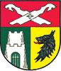 Wappen von Heemsen