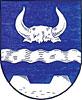 Wappen von Rohrsen