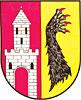 Wappen von SG Heemsen